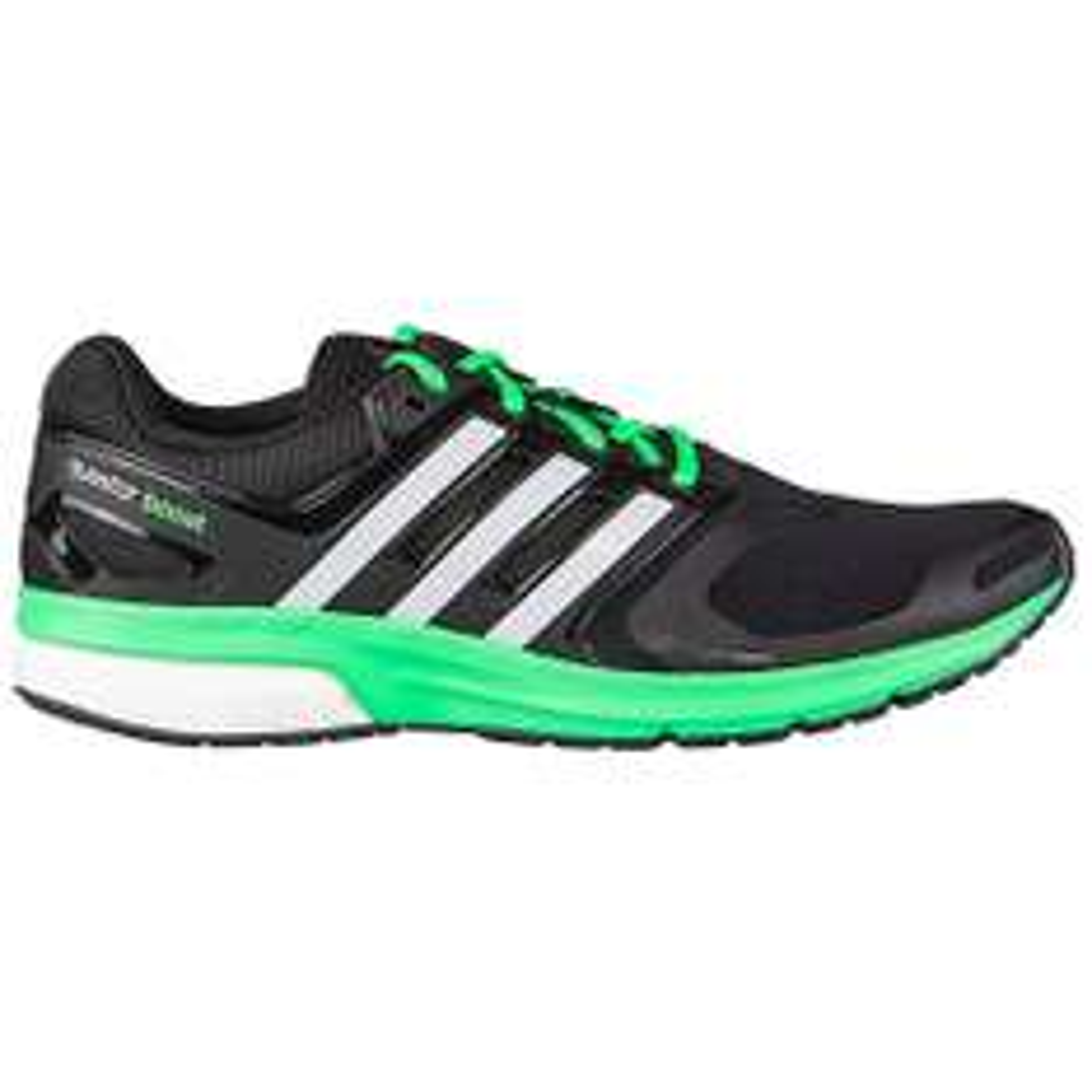 Calzado deportivo de buen precio - Martí online