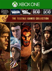 Xbox Live Conteo: Ofertas de solo 28 De Diciembre