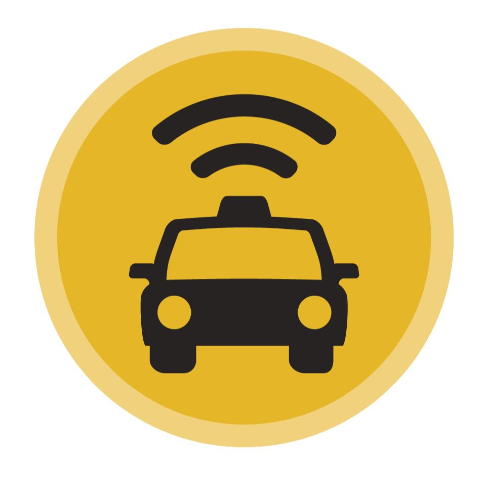 Códigos Easy Taxi