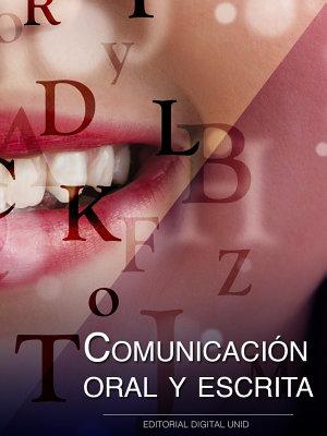 Google Play Libros: El impostor del amor y Comunicación oral y escrita Gratis