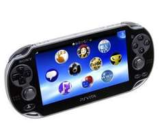 PCEL: PlayStation Vita $2,999 y cámara profesional Canon T3 $4,999