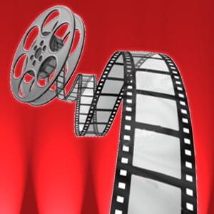 725 Películas para Streaming GRATUITO, cortesía de Open Culture.
