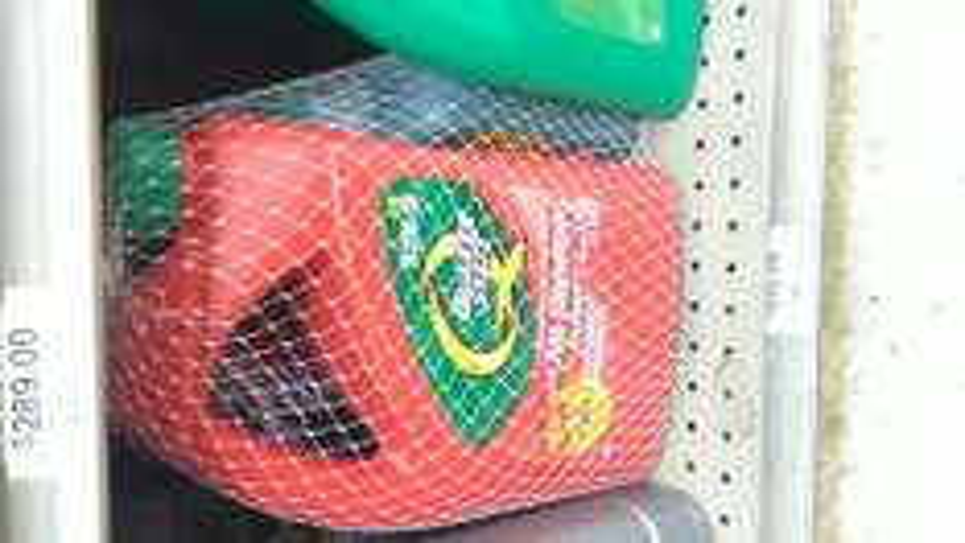 Chedraui Madero: Paquete de 1 Galón de aceite para motor y 1 Lto de anticongelante Quaker state $164