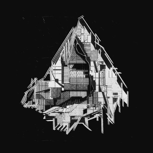 Disco de Chillout/Ambient/Electronica con piezas de Nils Frahm, Ólafur Arnalds, Masayoshi Fujita y más, GRATIS, por cortesia de Erased Tapes.