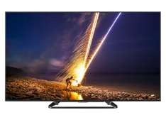 "Amazon: Sharp Aquos 70"" $15,999 Mod 70LE660"