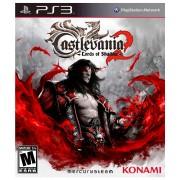 Palacio de Hierro online: Castlevania 2 para ps3 y xbox 360