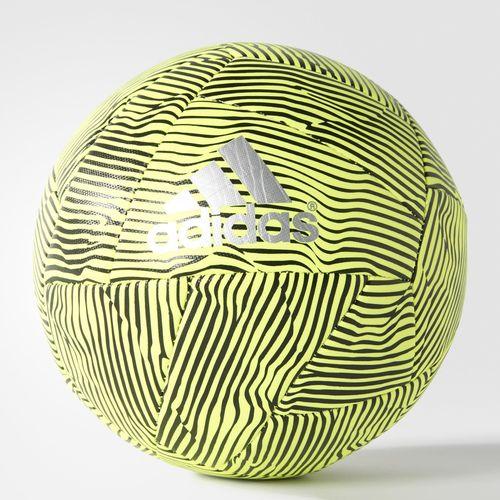 Adidas.mx Balón de fútbol Adidas X GLID no. 5 $149.50