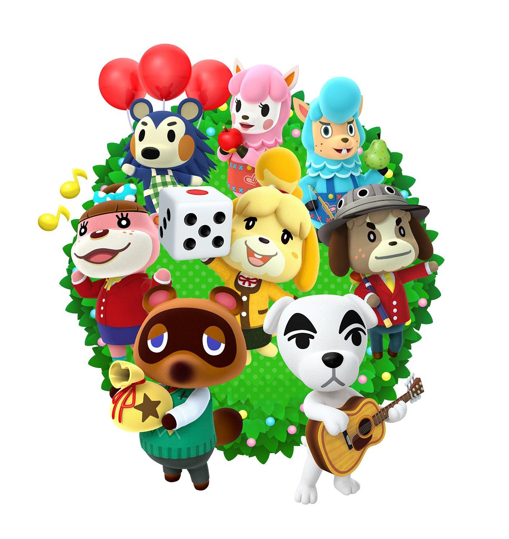Amazon Mx Animal Crossing Festival Bundle con Amiibo