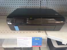 Ofix: multifunctional HP 3545 a $890