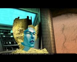 Square Enix: Juego para PC OMIKRON: THE NOMAD SOUL - GRATIS