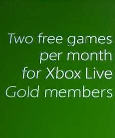 Halo 3 y Assassin's Creed 2 gratis para suscriptores Gold (actualizado)