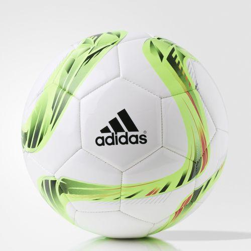 Adidas.mx Balón Adidas CONEXT15GLIDER + envío gratis $149.50