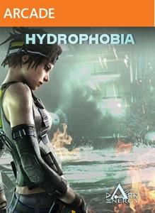 Actualizado 22, Xbox Live: Deals With Gold 19 de Enero al 25 de Enero + Anuncio Importante