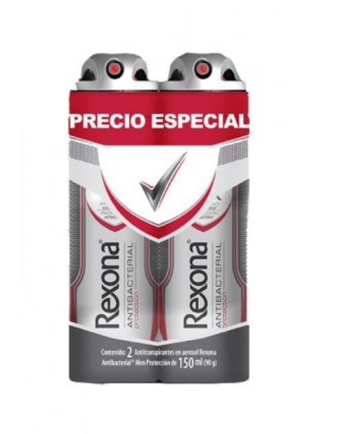 Chedraui en linea Puebla Capu: Desodorante Rexona 2 x $13.40 y mas desde $1