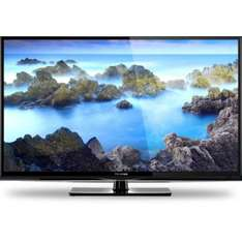 Linio: Televisión HIsense Full HD de 40 pulgadas a $4,999