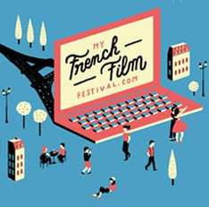 20 películas francesas en streaming GRATIS