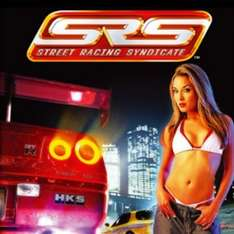 IndieGala: Street Racing Syndicate GRATIS para Steam