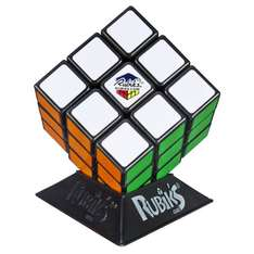 Amazon  MX: Rubiks Cube 3X3 a $166