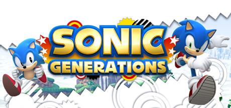 Juegos de Sonic The Hedgehog para Steam a partir de $14 Pesos