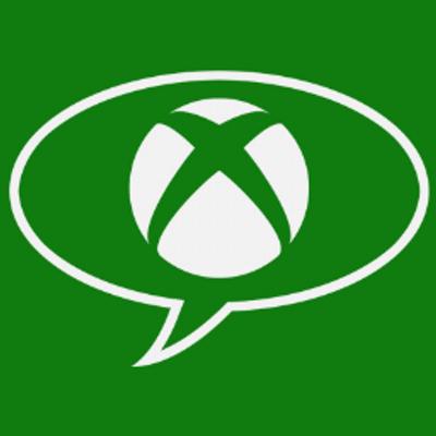 ACTUALIZADO Xbox Live: Como Ahorrar en Gold y Juegos,Etc. + Nuevo Sorteo :)