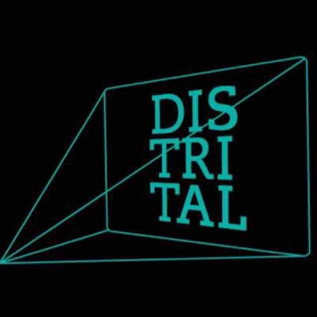 Distrital: 135 películas en línea Gratis