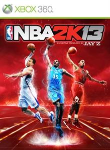 Xbox Live: Kinect Sports 2 $199 y NBA 2K13 $499