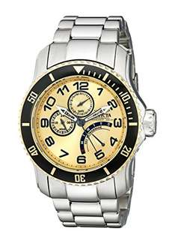 Amazon, Reloj invicta 15337 Pro Diver Collection