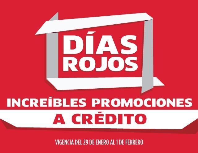 Dias rojos Elektra: 20% de descuento en lavadoras y refrigeradores Mabe y más