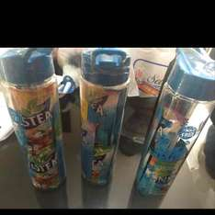 Chedraui Selecto: 6 Nestea + bote a $9 y Pack desodorantes rexona y dove a $21