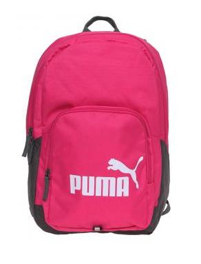Linio: Mochila Puma $149 con cupón (nuevos usuarios)