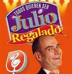 Predicciones Julio Regalado 2013
