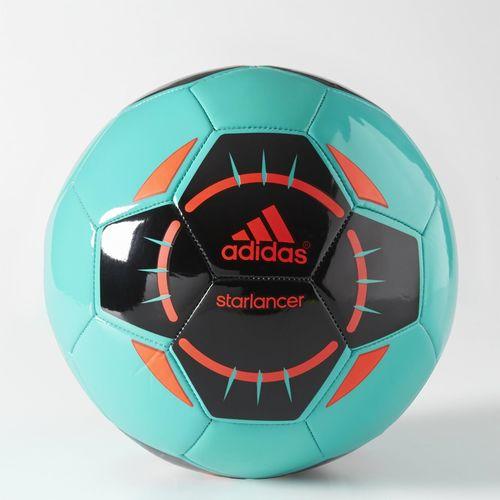 Adidas.mx: Balón de Fútbol Starlancer no.4 $179 + envío gratis