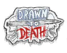 PSN: Drawn to Death Beta GRATIS para PS4