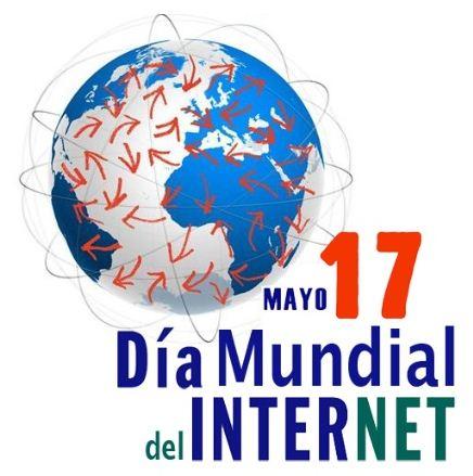 Promociones del día del internet 2013