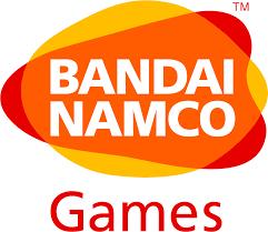PSN: BANDAI NAMCO Sale