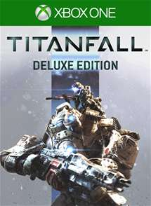 Xbox Live: EA Oferta De Solo El dia 3 de Febrero