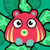 App Store Juego Zonkt gratis de 2 dólares