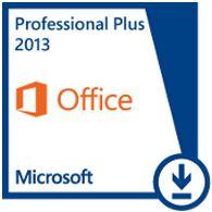 Microsoft Office 2013 Professional Plus a $135 para algunos estudiantes y empleados