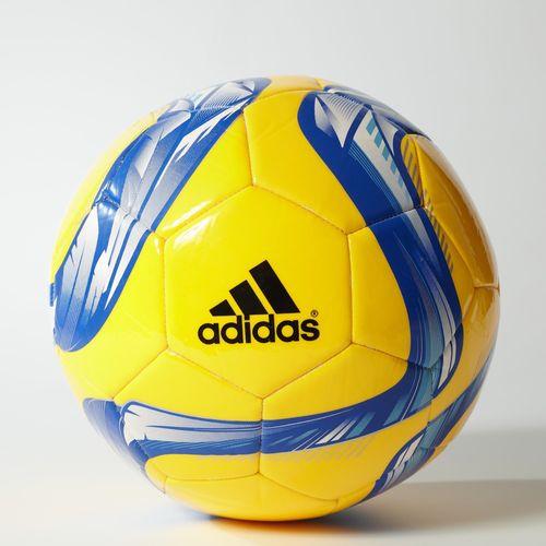 Adidas: Balon Conext15 Glider