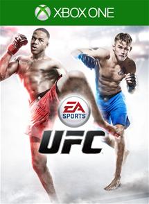 Xbox Live: EA Ofertas Solo Para El Dia 7 De Febrero