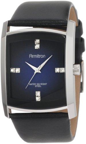 Amazon: Reloj Armitron para Caballero a $475