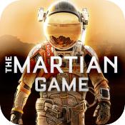 El Marciano Juego Oficial App Store Gratis por tiempo limitado