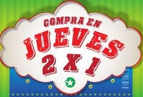 Jueves de 2x1 Ticketmaster mayo 9: Miguel Bosé, Ha*Ash, Gloria Trevi y más