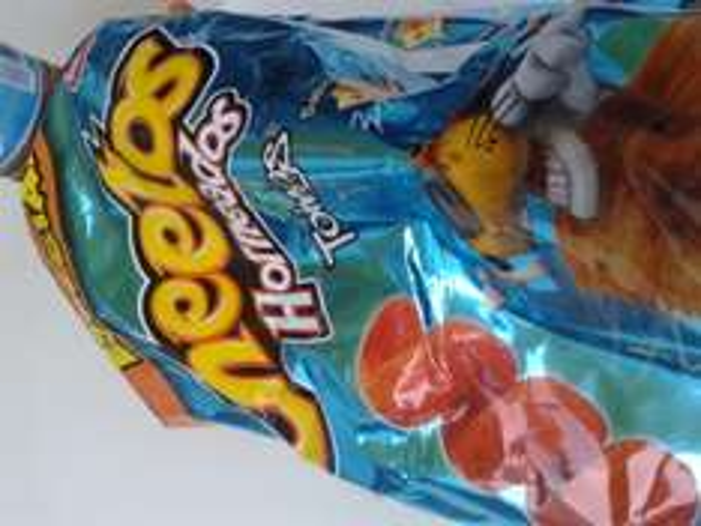 Walmart: 2 bolsas de cheetos horneados a $19.90