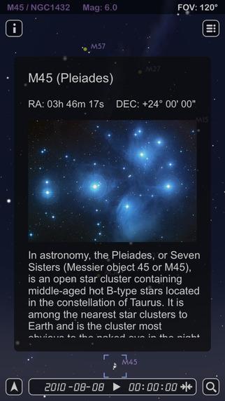 STAR ROVER para Iphone gratis aplicación del día, tiempo limitado