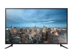 "Best Buy: Pantalla de 40"" Samsung LED 3840p Smart TV Ultra HD a $7,999"