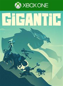 Xbox One y Windows 10: Consigue GRATIS la Beta Privada de Gigantic + NOTICIA DE GOW UE