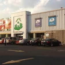 Liquidacion home store acoxpa por cierre hasta 70%