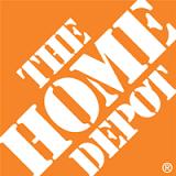 Home Depot: lámpara decorativa de madera de $899 a $179.01, lámpara de barra de $1,199 a $225.01