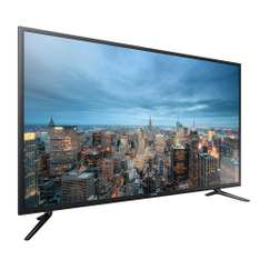 "Amazon MX: Samsung Smart TV 65"" 4k a $11,429 con cupón VISA"